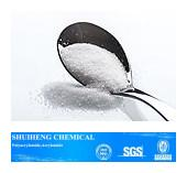 Buy cheap Anionic Polyacrylamide Displacement agent for tertiary recovery of oilfield from wholesalers