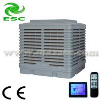 Buy cheap Innovative Design Evaporative Swamp Cooler from wholesalers