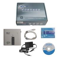 Buy cheap Original VP496 VP-496 Universal Programmer ECU Chip Tuning With High Speed from wholesalers