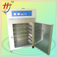 Buy cheap high temperature oven from wholesalers