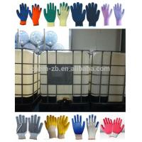 Buy cheap NBR Later for Gloves from wholesalers