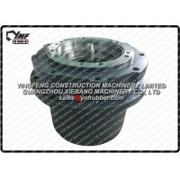 Buy cheap EX55 KYB Travel Motor Hitachi Excavator Final Drive Gear Parts Stainless Steel from wholesalers