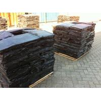 Buy cheap NBR Rclaimed Rubber from wholesalers