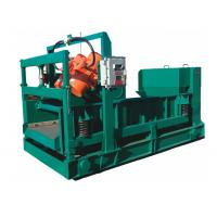 Buy cheap shale shaker-solid control from wholesalers