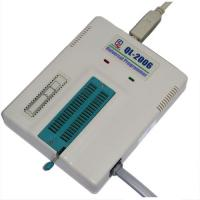 Buy cheap ALK QL 2006 USB PIC Programmer from wholesalers