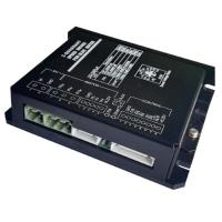 Buy cheap 57mm Three Phase Brushless Dc Motor Controller , PWM Bldc Motor Driver Board from wholesalers