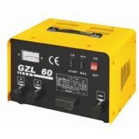 Buy cheap Portable Charger GZL 60 from wholesalers