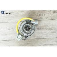 Buy cheap GT22 736210-0009  1118300SZ Turbocharger Turbo for Isuzu JX493ZQ product