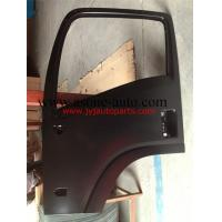 Buy cheap Isuzu 700P Auto Body Parts Steel Aftermarket Parts Front Door from wholesalers