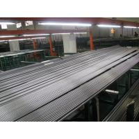 Buy cheap Cold Drawing E255 Carbon Steel Tubing , EN10305-1 8mm 10mm High Pressure Tube from wholesalers