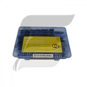 Buy cheap SANY Excavator 10T 20T 30T O Ring Kit Box product