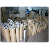Buy cheap high speed Printing roller & gravure cylinder from wholesalers