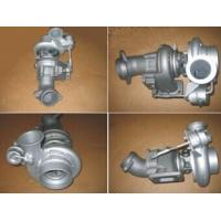 Buy cheap Dodge Truck HY35W Turbo 3599975,3599976,4089782 from wholesalers
