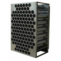 China Electrostatic Air Filter on sale