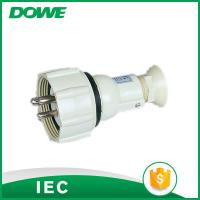 Buy cheap Manufacturers ectrical connection CTS101 marine nylon plug from wholesalers