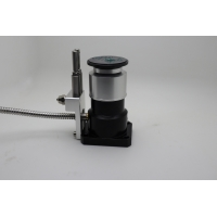 Buy cheap CNC Touch Probe For Tool Length / Break Detection from wholesalers