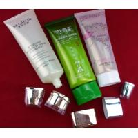 Buy cheap BOYA'S PE or PEfoil cosmetic packaging tube,PE cosmetic  tube,PE cosmetic tube,cosmetic tube from wholesalers