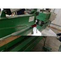 Buy cheap Custom Food Grade Aluminum Round Plate Mill Finished Smooth Surface product