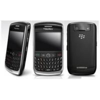 Buy cheap GSM Quad-band Smartphone blackberry curve 8900 unlock code from wholesalers