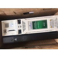 Buy cheap NIDEC Control Techniques AC INVERTER M701-04400172A M700 Drives Unidrives Industrial Drive from wholesalers