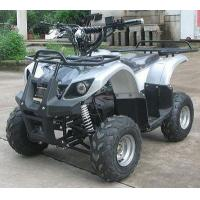 Buy cheap Electric ATV from wholesalers