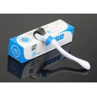 Buy cheap Salon Rotating 540 Heads  Microneedle Skin Care Roller Dermaroller Skin Anti-Aging System from wholesalers