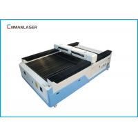 Buy cheap Large CW-5200 Chiller 150w  1325 Laser Engraving Cutting Machine For Metal Nonmetal from wholesalers