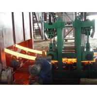 Buy cheap R8 steel Continuous Casting Machine CCM, continuous caster machine for Steel Billet from wholesalers