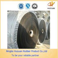 Buy cheap Rubber Conveyor Belt for Cement Industry from wholesalers