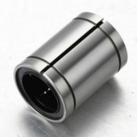Buy cheap LM16UU LM20UU LM25UU LM Series  Linear Ball Bearings For 3D Printer from wholesalers