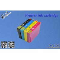 Buy cheap Plug And Play Compatible Printer Ink Cartridge, Epson Expression Home XP-102 Printer from wholesalers