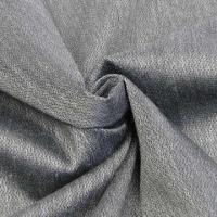 Buy cheap Nonwoven Fusible Interlining with Micro or Double Dot Coating from wholesalers