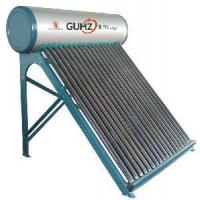 Buy cheap Home Use Solar Water Geyser from wholesalers