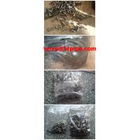 Buy cheap Monel K500 2.4375 bolt nut washer from wholesalers
