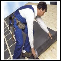 Buy cheap hot sale construction breathable waterproofing membrane from wholesalers