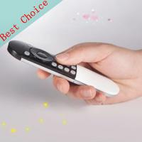 Buy cheap Smart 2.4G Wireless Universal Remote Controll Air Fly Mouse from wholesalers