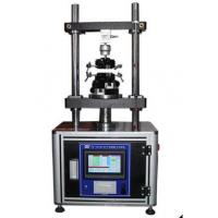 Buy cheap Digital Connector Insertion Force Test Machine from wholesalers