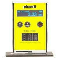 Buy cheap Portable Surface Roughness Tester Profilometer from wholesalers