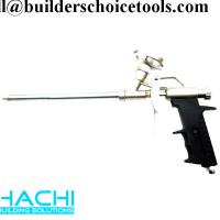 Buy cheap Popluar Selling Ligh Duty Building tools for foam applicants from wholesalers
