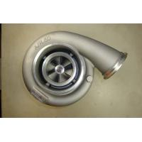 Buy cheap High Performance turbocharger GT42 1.05AR turbo charger MONSTER t4 flange twin scroll 1000 from wholesalers