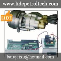 Buy cheap Electronic control oil-gas recovery/gasoline vapour recovery vacuum pump from wholesalers