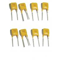 Buy cheap Plug-in electric resistance,Precision Resistor from wholesalers