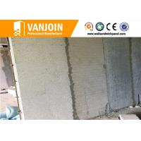Buy cheap Expandable Polystyrene EPS Composite Board Non-asbestos for Household Kitchen from wholesalers