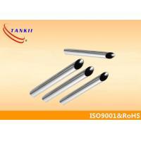 400 Monel K500 Monel 600 Nicr Alloy Bar / Rod / Wire / Pipe / Tube ASTM B 165 N04400
