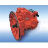 Buy cheap MDB-2 double radial piston pump from wholesalers