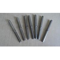 Buy cheap SS316 Pin & Ring 4x50,flange pin,dowel pin, Adjustable arm, tam, wedge bolt, expansion bolt, fastener ,hex bolt from wholesalers
