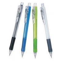 Buy cheap School Stationery Plastic Mechanical Pencil HB Cartoon Colorful Plastic Pencil from wholesalers