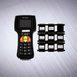 Buy cheap T300 Key Programmer 2010 from wholesalers