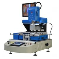 Buy cheap Best Technology Laser Soldering Station SMD Rework for Computer CPU GPU Repair from wholesalers