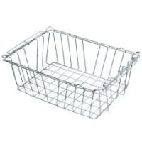 Buy cheap Stainless steel Sterilisation Baskets from wholesalers